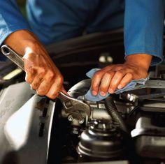 Auto Mechanic Car Repair www. Auto Mechanic Car Repair www. Auto Ac Repair, Brake Repair, Car Repair Service, Auto Service, Vehicle Repair, Truck Repair, Vehicle Inspection, Chevy Trailblazer, Ford Explorer