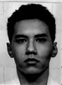 Death Row Information; 1/8/1992, 19; Gustavo Garcia. 9/27/1972 - 2/16/2016.43;   #999018; To my family, to my mom, i love you. God bless you, stay strong. I'm done.