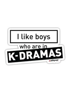 If you're not in a KDrama, I'm not avail.*******************Product detailsThis premium vinyl sticker is thick, waterproof and made in the USA.Sticker Size: x in Kpop Stickers, Preppy Stickers, Cute Laptop Stickers, Tumblr Stickers, Anime Stickers, Printable Stickers, Kdrama, Gu Family Books, Kawaii Doodles
