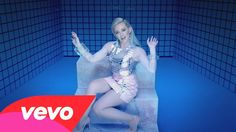 #HilaryDuff - #Sparks - Ever wondered what it was like to go on a date with #HilaryDuff..? Here's your answer…