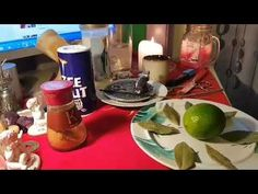 RITUAL PENTRU IMPLINIREA DORINTELOR IMPOSIBILE - YouTube Table Decorations, Youtube, Home Decor, Decoration Home, Room Decor, Dinner Table Decorations, Interior Decorating