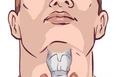 Il y a beaucoup de personnes qui ne reçoivent pas le diagnostic d'hypothyroïdie mais qui ont une thyroïde fragile malgré tout. Cela provoque des troubles de santé, auxquels nous avons du mal à trouver des solutions, comme la nervosité, la fatigue ou les ronflements. Dans cet article, nous allons vous donner 7 astuces pour activer …