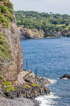 Road to Hana Stops and Secret Tips