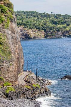 Road to Hana Stops and Secret Tips