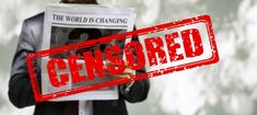Facebook censoring posts in Thailand that the government has deemed inappropriate – ipFail Chelsea Manning, Freedom Of The Press, Freedom Of Speech, Psych, Andreas Popp, Oliver Janich, Think Tank, Internet News, The Daily Caller