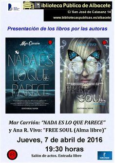 #actividadesBiblioteca Presentación de libros