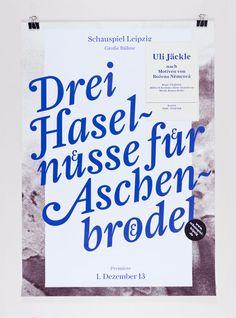 Schauspiel Leipzig – Spielzeit 13/14 – HawaiiF3