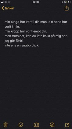 Swedish Quotes, Sad Life Quotes, You Broke Me, Different Quotes, Breakup, It Hurts, Let It Be, Feelings, Random