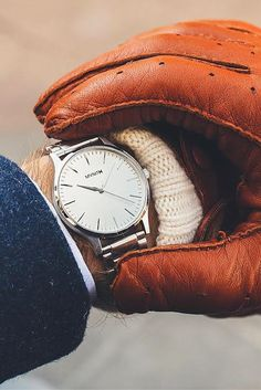 New styles, new design, same MVMT. Over 10 new watches just in time for the holidays