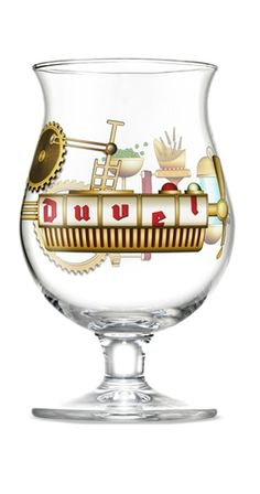Duvel Collection - Gilded Age of Beer