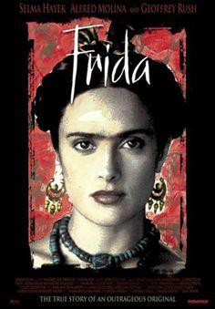 Frida | SAPO Mag