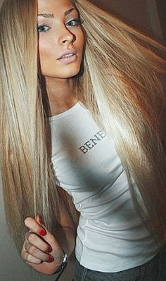 Coloration blonde СЂС–РІВ  brune