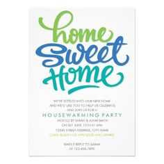 46 Best Invites Housewarming Parties Images Housewarming