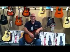 Kincaid's Video: Beginner Tips: Temperature, Humidity & Caring for your Instrument