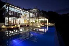 Bom Gosto, Sofisticação, Alta Rentabilidade No Mercado Imobiliário | Ideias Construção Civil