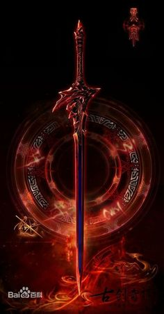 Art Discover Doom bringer (upgraded version of chaos eater) name as jocarius injustice sword Ninja Weapons Anime Weapons Dark Fantasy Art Fantasy Artwork Espada Anime Rubin Rose Fantasy Sword Fantasy Katana Sword Design Dark Fantasy Art, Fantasy Artwork, Ninja Weapons, Anime Weapons, Armes Concept, Espada Anime, Rubin Rose, Cool Swords, Fantasy Sword