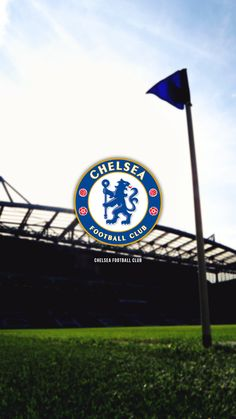 Chelsea Wallpapers, Chelsea Fc Wallpaper, Stamford Bridge Chelsea, Chelsea Players, Club Chelsea, Hd Wallpaper Iphone, Best Background Images, Chelsea Football, Fulham