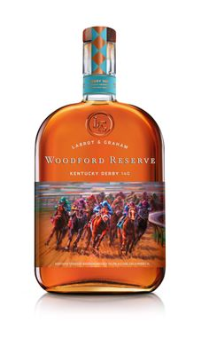 Woodford Reserve Derby 140