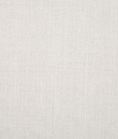 Robert Allen Cartier Cloud Fabric