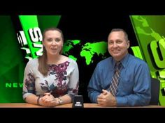 Your Daily Crime Report - First at Five 07-23-15