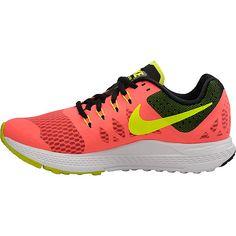 Nike Women's Air Zoom Elite 7 Running Shoes Air Zoom, Nike Free, Running Shoes, Nike Women, Sneakers Nike, Handbags, Heels, Casual, Cardio