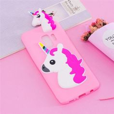 Mobile Phone Holders & Stands Capable For Iphone Cute Unicorn Cat Claw Cartoon Phone Finger Holder For Samsung Xiaomi Mobile Smart Phone Expanding Stand Holder Chills And Pains Mobile Phone Accessories