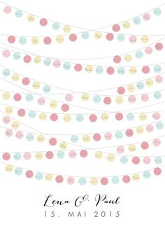 "* Picture for the wedding ""Lanterns"" * in pastel colors in DIN with 130 lanterns for . * Picture for the wedding ""Lanterns"" * in pastel colors in DIN with 130 lanterns for up to 130 g Bridal Car, Family Presents, Wedding Lanterns, Party Pictures, Wedding Guest Book, Pastel Colors, Pin Collection, Invitation Cards, Wedding Designs"