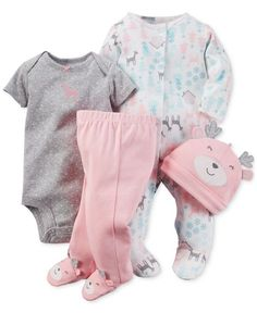 One-pieces Boots Mini Club Babygro Dinosaurs 0-3m Clearance Price Clothing, Shoes & Accessories