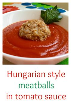 1000+ images about Hungarian Gastronomy on Pinterest | Hungarian food ...