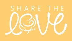 Our #residentreferrals are #pretty #phenominal. If you #love to #livecielo - #sharethelove! #Spreadtheword and #earnsomecash!  #Checkusout at beecaveapartments.com