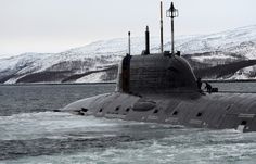 Yasen class submarine. KUBINKA /Moscow Region/, June 16. /TASS/. Russia's Sevmash shipyards are to hand over to Russia's Navy a total of eight strategic nuclear-powered submarines of the Borei class and six multi-purpose Yasen submarines, Sevmash CEO Mikhail Budnichenko has told TASS.