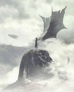 This is a place to enjoy and discuss the HBO series, book series ASOIAF, and GRRM works in general. Game Of Thrones Prequel, Game Of Thrones Art, Fantasy World, Fantasy Art, Dark Fantasy, Pipe Dream, Mother Of Dragons, Online Games, Illusions