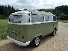VW-Camper-030.jpg (2272×1704)