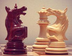 Владимир Палихата о различных вариантах шахмат