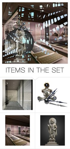 """""""IN TAIWAN/AFTER TAIWAN # 401"""" by harrylyme ❤ liked on Polyvore featuring art"""