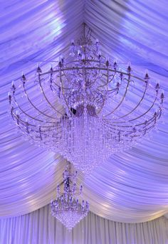 ECA events Wedding decor reception details luxury bride groom