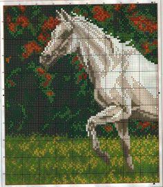 3.bp.blogspot.com -SPWTq_P4nlU Uy1ozRHsOII AAAAAAAAVGw eWmZ9Jdi73M s1600 caballo-blanco-2.jpg