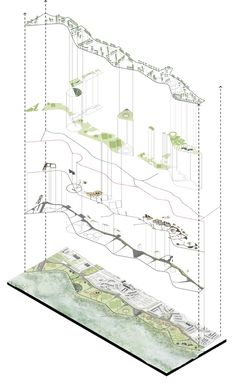 Landscape architecture graphics - Landscape Gardening Courses Leeds along with Landscape Architectural Graphic Standards Student Edition Pdf about Landscape Architecture Plan Graphics its Landscape Gardening Jobs Swindon this Landscap Villa Architecture, Architecture Design Concept, Architecture Graphics, Landscape Architecture Drawing, Architecture Diagrams, Site Analysis Architecture, Sketch Architecture, Architecture Mapping, Conceptual Architecture