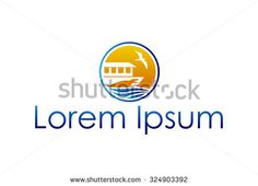 Find Travel Leisure Icon stock images in HD and millions of other royalty-free stock photos, illustrations and vectors in the Shutterstock collection. Thousands of new, high-quality pictures added every day. Travel And Tourism, Travel And Leisure, Lorem Ipsum, Royalty Free Stock Photos, Ads, Logos, Pictures, Image, Photos