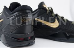 Jordans Sneakers, Air Jordans, Shoes, Black, Fashion, Moda, Zapatos, Black People, Shoes Outlet
