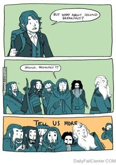 Read Legolas: Request from the story The Hobbit and LOTR Imagines by TheAvenged with reads. Legolas, Thranduil, Aragorn, Lotr, Image Triste, O Hobbit, Hobbit Humor, Hobbit Funny, Middle Earth