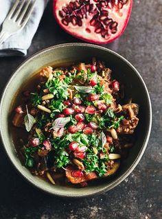 http://www.thefoodclub.dk/spicy-gryderet-marokkansk-touch/