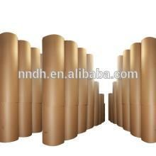 Raw Materials for Paper Cups/230gsm Paper Single PE Coated Paper Roll/Stock Ppaer Roll for Paper Cup/Bowl/Food Box