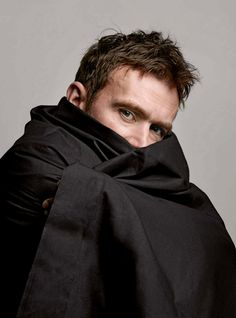 This is absolutely perfect. Damon Albarn.