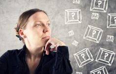 4 Independent Insurance Issues to Ponder