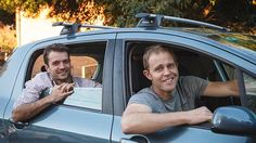Car Next Door, Airtasker, Airbnb: How to make an extra $1,185 a month doing next to nothing