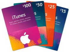 adb412fa8a5182 How To Check iTunes Gift Card Balance  Learn more in this article  http