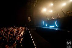 C2C + Beasty   Retour en images par Valentin Campagnie   #bdxc #photos #bordeaux #concerts #spectacles #expos