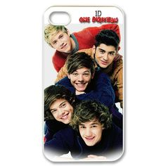 One Direction Phone case