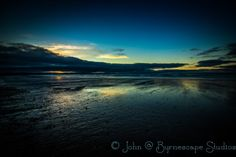 byrnescape-studios-157 Ireland, Studios, Celestial, Sunset, Photography, Outdoor, Design, Outdoors, Photograph